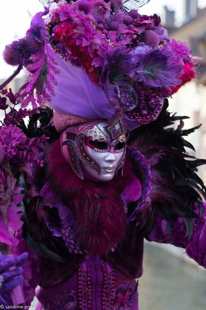 carnaval venitien 18 sandrine prost 15