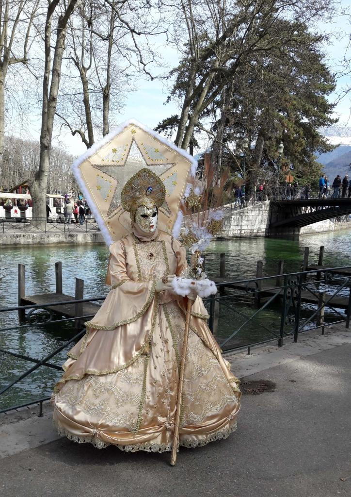 photo1_sp-formation_carnaval_venitien_2017_annecy