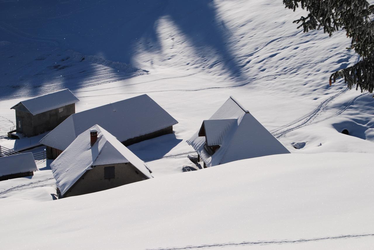semnoz neige  montagne 01-10 jmg (8)