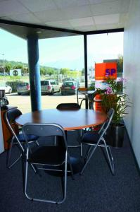 centre-formation-annecy-sp-formation-cafeteria.jpg