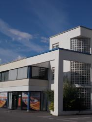 Centre formation haute savoie sp formation facade5