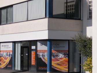 Centre formation haute savoie sp formation facade7