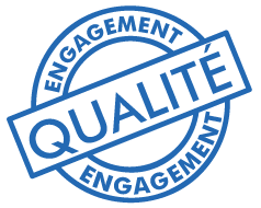 Charte qualite sp formation conseil