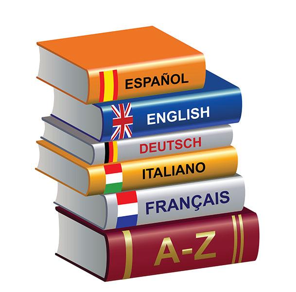 Cours de langues anglais allemand centre formation annecy