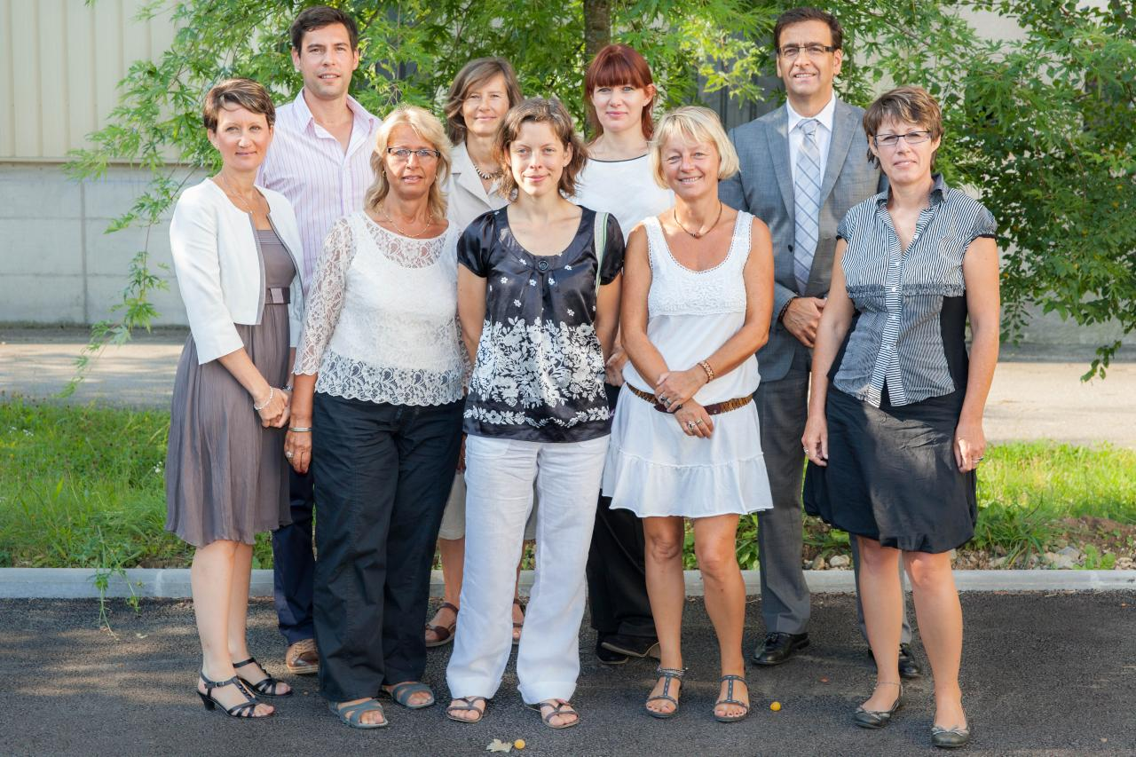 equipe-sp-formation-conseil-2.jpg