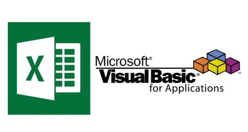 Excel vba sp formation 8