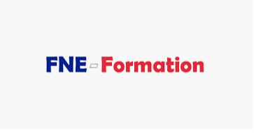 Fne formation