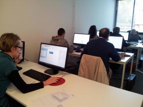 Formation excel sp formation annecy2