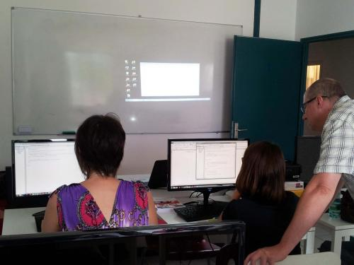 Formation excel vba spformation annecy