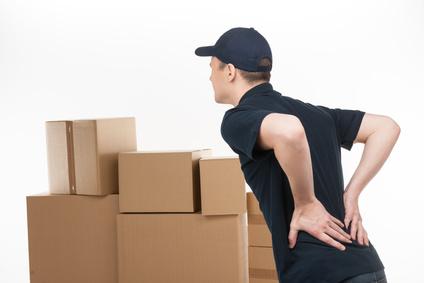Formation gestes postures formation ergonomie au travail