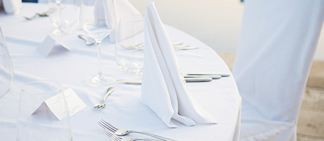 Formation hygiene alimentaire restauration linge annecy haute savoie