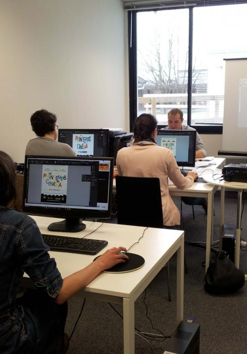 Formation indesign sp formation annecy mars17