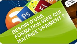formation-internet-sp-formation-conseil-savoie.png