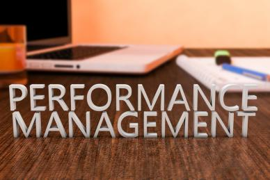 Formation performance management sp formation