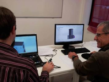Formation solidworks sp formation annecy2
