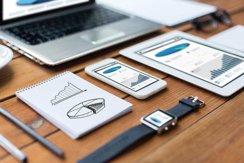 Formations en bureautique - Pc et Mac -