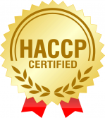 Haccp certification sp formation annecy