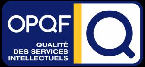 Logo isq opqf rvb