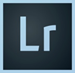 Logo lightroom sp formation