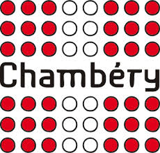 Logo ville de chambery