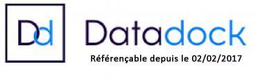 Logo3 datadock spformation 2