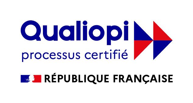 Label Qualité Qualiopi