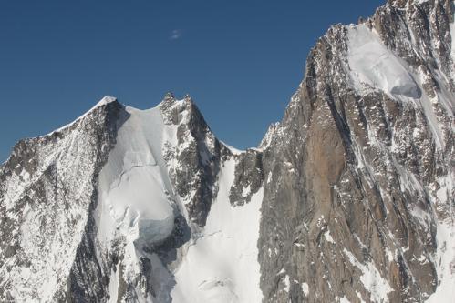 Mont blanc sandrine prost 2c
