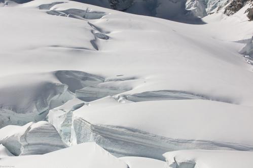 Mont blanc sandrine prost 3