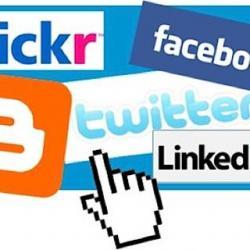 Formation webmarketing & réseaux sociaux