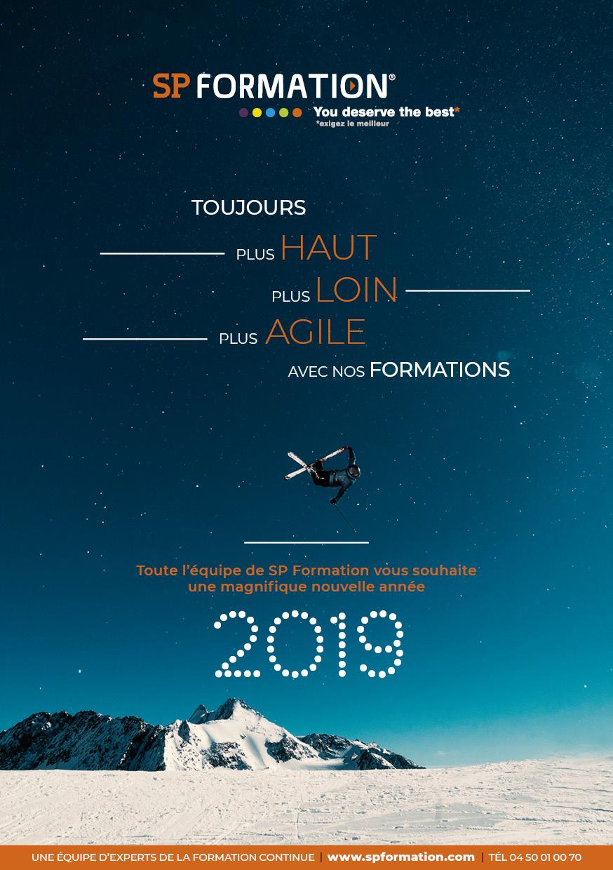 Sp formation voeux 2019 large