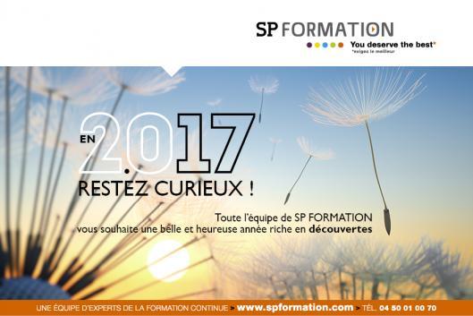 Spf voeux 2017