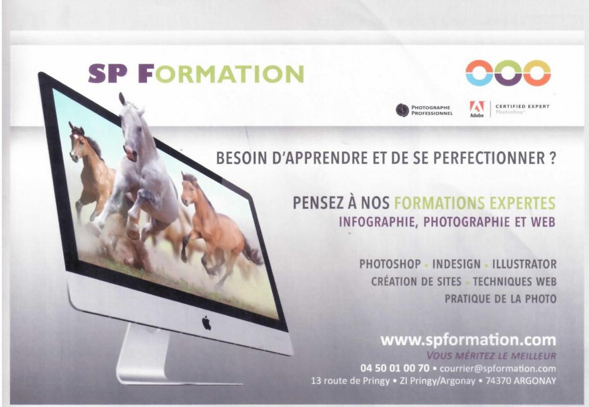 Visuel Les Ecos SP Formation 07042014